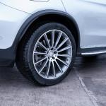 Mercedes GLC Coupe 3 150x150 Test: Mercedes GLC Coupe 250d   ekstrawagancki suv