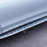 Mercedes GLC Coupe 8 150x150 Test: Mercedes GLC Coupe 250d   ekstrawagancki suv