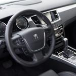 Peugeot 508 RXH 11 150x150