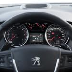 Peugeot 508 RXH 13 150x150