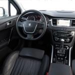 Peugeot 508 RXH 14 150x150