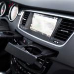 Peugeot 508 RXH 17 150x150
