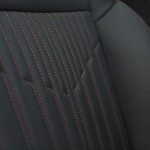 Peugeot 508 RXH 18 150x150