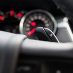 Peugeot 508 RXH 19 150x150