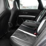 Seat Leon Cupra ST 290 17 150x150 Test: Seat Leon Cupra ST   niech moc będzie z Wami