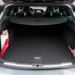 Seat Leon Cupra ST 290 18 150x150 Test: Seat Leon Cupra ST   niech moc będzie z Wami