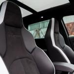 Seat Leon Cupra ST 290 9 150x150 Test: Seat Leon Cupra ST   niech moc będzie z Wami