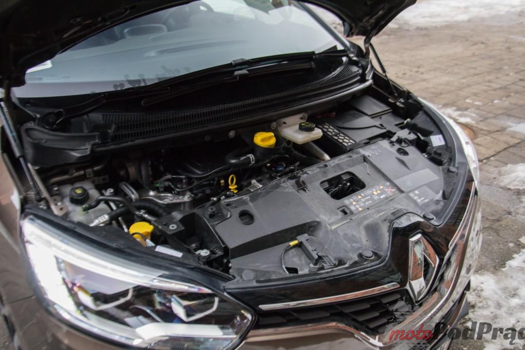 Test Renault Grand Scenic 15 1024x683