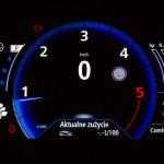 Test Renault Grand Scenic 17 150x150 Test: Renault Scenic 1.2 TCe 130 KM   jesienne przymrozki