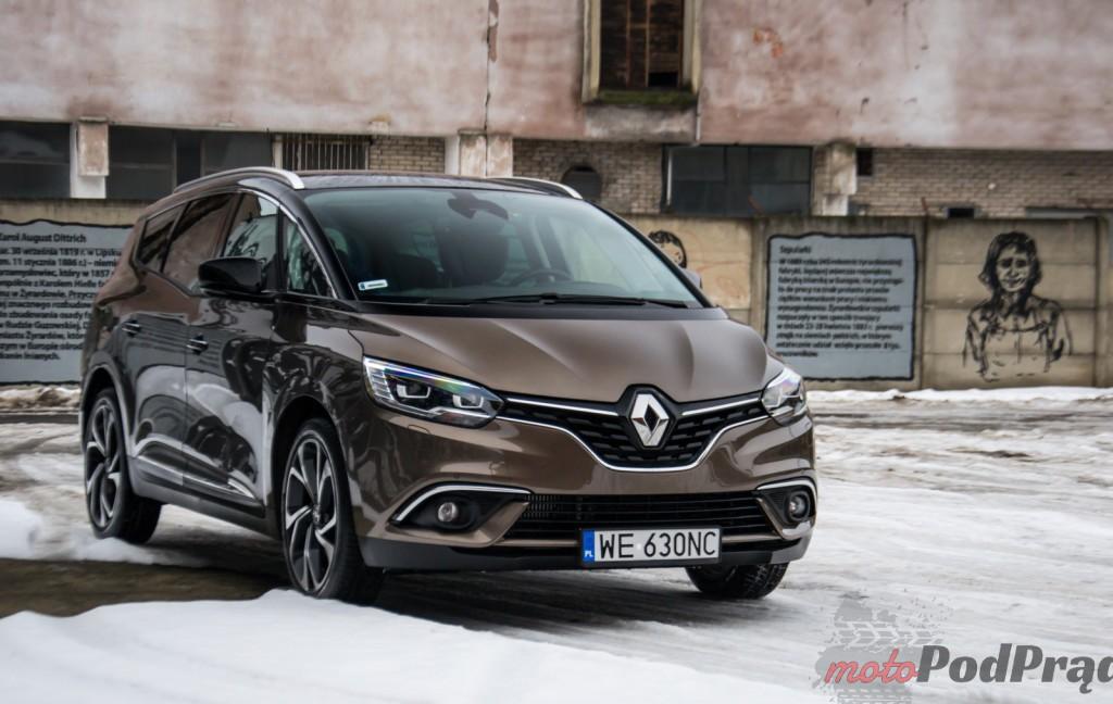 Test Renault Grand Scenic 19 1024x648 TOP10: najtańsze samochody 7 miejscowe