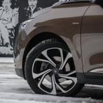 Test Renault Grand Scenic 7 150x150 Test: Renault Grand Scenic 1.6 DCI Bose – mnóstwo małych ale i kilka dużych.