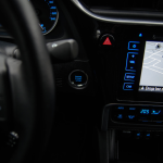 Toyota Corolla 10 150x150 Test: Toyota Corolla 1.6 Valvematic 132 KM Prestige   król sedanów?