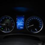 Toyota Corolla 11 150x150 Test: Toyota Corolla 1.6 Valvematic 132 KM Prestige   król sedanów?