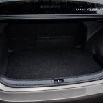 Toyota Corolla 12 150x150 Test: Toyota Corolla 1.6 Valvematic 132 KM Prestige   król sedanów?