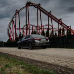 Toyota Corolla 5 150x150 Test: Toyota Corolla 1.6 Valvematic 132 KM Prestige   król sedanów?