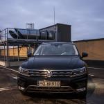 Volkswagen Tiguan 1 150x150 Test: Volkswagen Tiguan   dobry gad