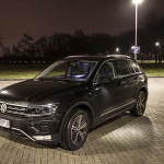 Volkswagen Tiguan 12 150x150 Test: Volkswagen Tiguan   dobry gad