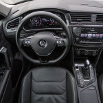 Volkswagen Tiguan 13 150x150 Test: Volkswagen Tiguan   dobry gad