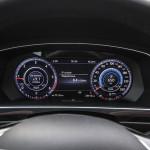 Volkswagen Tiguan 14 150x150 Test: Volkswagen Tiguan   dobry gad