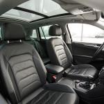Volkswagen Tiguan 18 150x150 Test: Volkswagen Tiguan   dobry gad