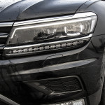 Volkswagen Tiguan 19 150x150 Test: Volkswagen Tiguan   dobry gad