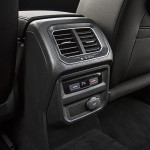 Volkswagen Tiguan 20 150x150 Test: Volkswagen Tiguan   dobry gad