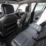 Volkswagen Tiguan 21 150x150 Test: Volkswagen Tiguan   dobry gad