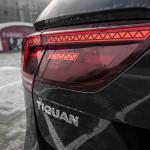 Volkswagen Tiguan 22 150x150 Test: Volkswagen Tiguan   dobry gad