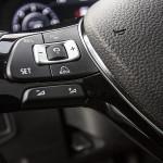 Volkswagen Tiguan 23 150x150 Test: Volkswagen Tiguan   dobry gad