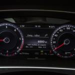 Volkswagen Tiguan 26 150x150 Test: Volkswagen Tiguan   dobry gad