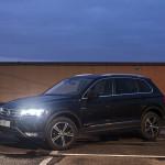 Volkswagen Tiguan 4 150x150 Test: Volkswagen Tiguan   dobry gad