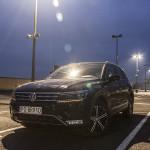 Volkswagen Tiguan 5 150x150 Test: Volkswagen Tiguan   dobry gad