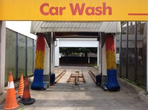 car-wash-1665286_1280