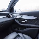 glc coupe 1 150x150 Test: Mercedes GLC Coupe 250d   ekstrawagancki suv