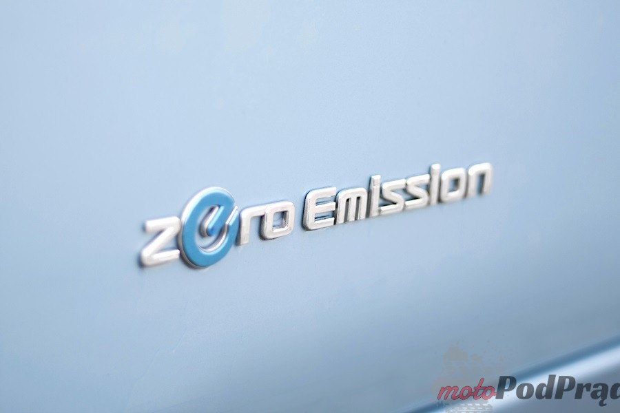nissan_leaf_zero_emission