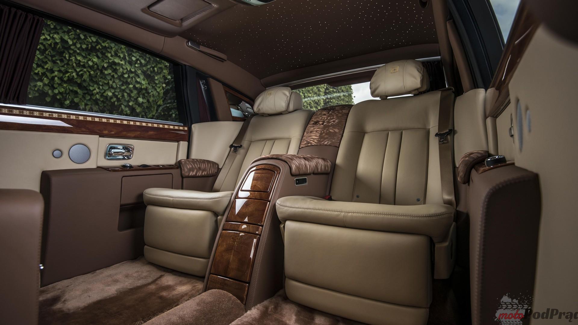 nr4 Najciekawsze kreacje Rolls Roycea AD 2016