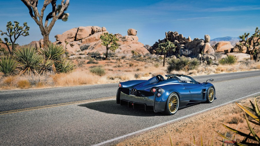 2018-pagani-huayra-roadster (2)