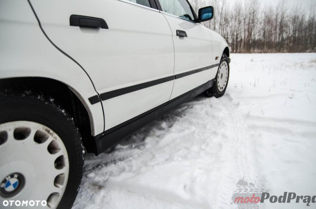 5 1024x679 Sprzedam: BMW E34 518 w stanie niemal idealnym, bez rdzy   youngtimer jak się patrzy!