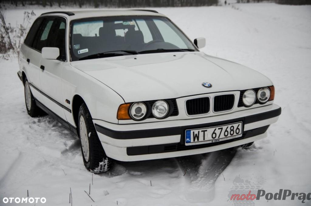 7 1024x679 Sprzedam: BMW E34 518 w stanie niemal idealnym, bez rdzy   youngtimer jak się patrzy!