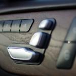 GLS500 16 150x150 Test: Mercedes GLS 500 – bestia z piekła rodem