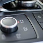 GLS500 17 150x150 Test: Mercedes GLS 500 – bestia z piekła rodem