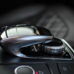 GLS500 18 150x150 Test: Mercedes GLS 500 – bestia z piekła rodem