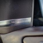 GLS500 20 150x150 Test: Mercedes GLS 500 – bestia z piekła rodem