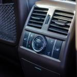 GLS500 21 150x150 Test: Mercedes GLS 500 – bestia z piekła rodem