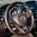 GLS500 22 150x150 Test: Mercedes GLS 500 – bestia z piekła rodem