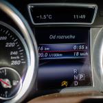 GLS500 23 150x150 Test: Mercedes GLS 500 – bestia z piekła rodem