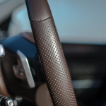 GLS500 24 150x150 Test: Mercedes GLS 500 – bestia z piekła rodem