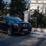 GLS500 26 150x150 Test: Mercedes GLS 500 – bestia z piekła rodem