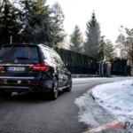 GLS500 27 150x150 Test: Mercedes GLS 500 – bestia z piekła rodem