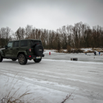Jeep Wrangler 18 150x150 Test: Wrangler i nie chodzi o jeansy